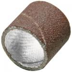 Dremel Rotary Sanding Bands 1 4 Inch
