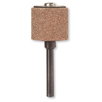475 80 Grit Carbide Sanding Band 1 2 Inch by Dremel