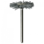 Dremel 538 Nylon Abrasive Brush