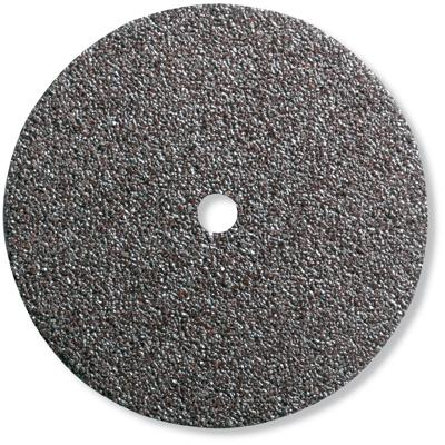 541 Grinding Wheel 7 8 Inch by Dremel