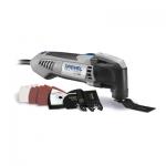 Dremel MM30-01 Multi Max Tool Kit