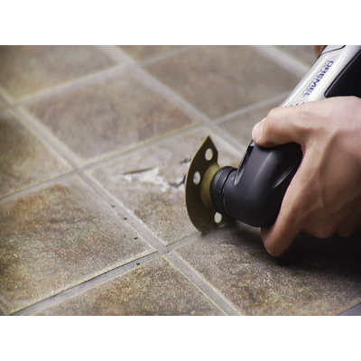 Dremel Multi Max Grout Removal Blades Psc Pro Supply
