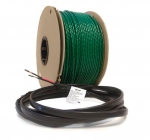 FlexTherm Green Cable Surface XL 120 VAC Radiant Heat Wire