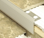 Tread Edge 4 Ft Trim