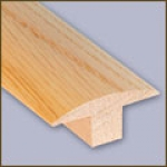 Craft Rustic Hardwood Floor Molding