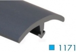 Loxcreen 1171 Vinyl T-Cap