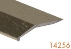 14256 1-1 2 Inch Bevel Bar by Loxcreen