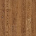 Mannington Sobella Wood Pattern Vinyl Floor