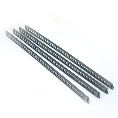 E Quick-Pitch Standard Float Sticks by Mark E.