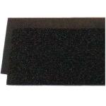 Mercer Clarke American 12 x 26-7 8 Inch Floor Abrasive Pad