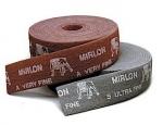 Mirka Mirlon Total 4-1 2 Inch x 33 Foot Scuff Roll