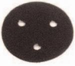 Mirka 3 Inch 9947 Pad Protector Hook n Loop