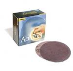 Mirka Abranet-Soft 5 Inch Foam Hook n Loop Mesh Discs 320-2500 Grits