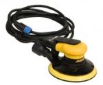 Mirka Ceros 5 Inch MIM55020CAUS Electric Sander