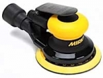 Mirka MR-5V 5 Inch Vacuum Ready Finishing Sander