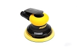 Mirka MR-508 5 Inch Aggressive 5 16 Inch Orbit Sander
