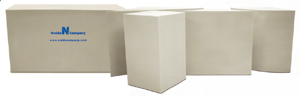 Shower Benches by Noble Company