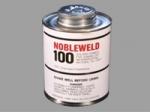 Noble NobleWeld 100 Sheet Membrane Seamer