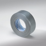 Norton Duct Tape Silver 2 Inch Wide 60 Yard Roll