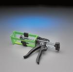 Norton 41398 Manual Applicator Gun
