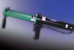 Norton 41397 Pneumatic Applicator Gun