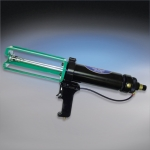 Norton 41396 Pneumatic Applicator Gun