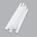 PAM UX 8012 Hot Melt Adhesive Case of 374 Sticks