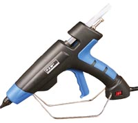 HB220 Hot Melt Adhesive Gun by PAM Fastener Technologies