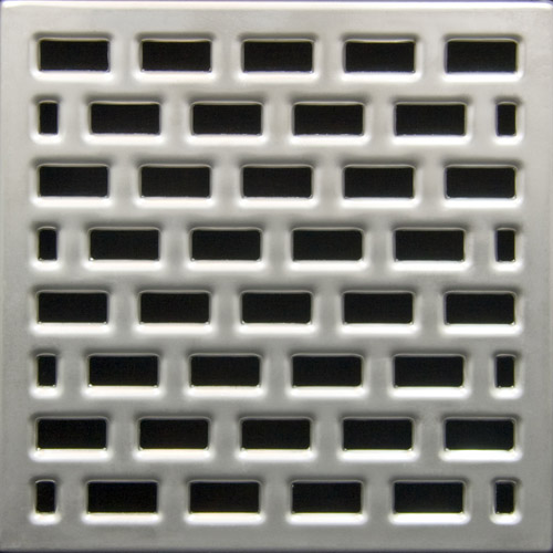 PSC Pro Standard Grate Covers by Pro-Source Center