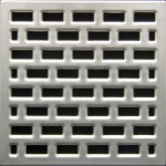PSC Pro Standard Grate Covers
