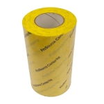 PSC Pro WP Waterproofing Seam Strips 10 Inch 98 5 Foot Roll