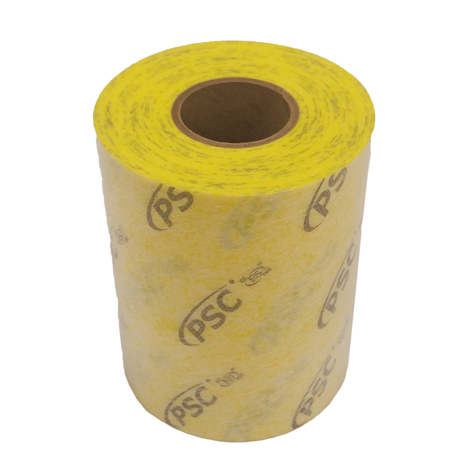PSC Pro WP Waterproofing Seam Strips 5 Inch 41 Foot Roll by Pro-Source Center