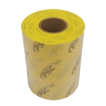 PSC Pro WP Waterproofing Seam Strips 5 Inch 33 Foot Roll
