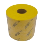 PSC Pro WP Waterproofing Seam Strips 5 Inch 98 5 Foot Roll