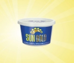 Sun Gold 16 oz Industrial Strength Non-Toxic Cleaner n Degreaser