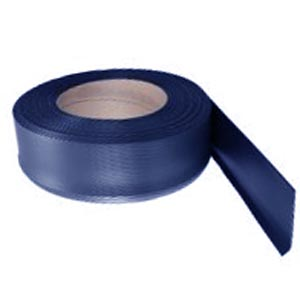 Pro 2-1 2 Inch Vinyl Wall Cove Base 120 Foot Roll by Pro-Source Center
