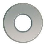 QEP 10010HD Tungsten Carbide Cutting Wheel for 10267