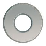 QEP 10010HD Tungsten Carbide Cutting Wheel for 10267