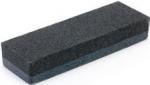 QEP 10022 Dual Grit Sharpening Stone