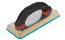 Brutus 10074 Super Premium Grout Float by QEP