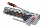QEP Brutus 13000 Tile Cutter 13 Inch