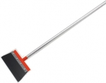 QEP 60206 Surface Scraper 18 Inch