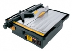 QEP 60088 Portable Tile Saw 7 Inch