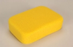 QEP Grouting Extra Large Super Sponge