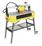 QEP Bridge Saw 83200Q 24 Inch stone and tile Saw