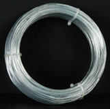 8850 Suspend-It Hanger Wire 12 Gauge or 18 Gauge by QEP
