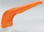 QEP Vitrex Economy Grout Saw