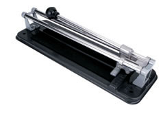 Vitrex A09267 Tile Cutter 12 Inch by QEP