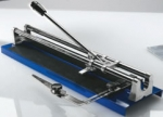 QEP Vitrex A09272 Tile Cutter 16 Inch