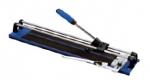 QEP Vitrex A09552 Tile Cutter 20 Inch